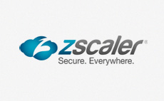 Zscaler: Secure. Everywhere.